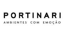 PORTINARI CERAMICA