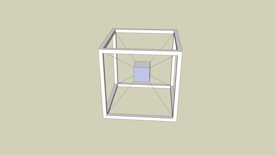 hyber cube