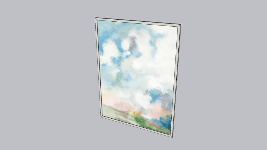 Horizon Art