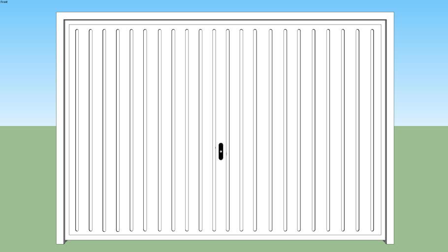 Porte par jeph77
