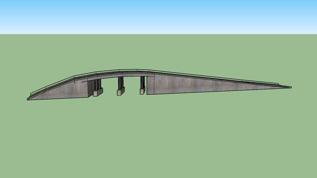 Puente de San Diego (Lorca)