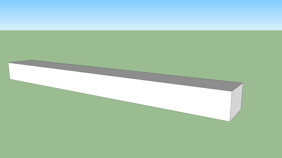 Overpass to Hwy 31 to Green Street (Buraksville)