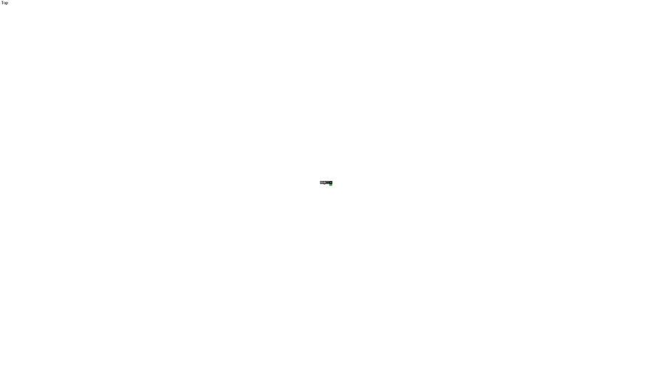 Shut Off / Particulate Filter / Diverter Block / Coalescer-Regulator w / Gauge