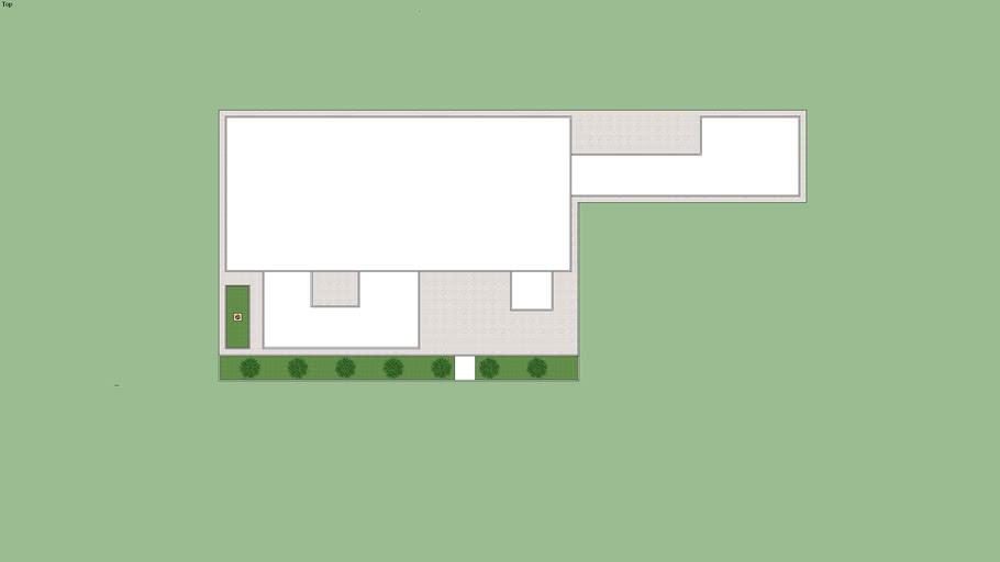biblioteca cesena1