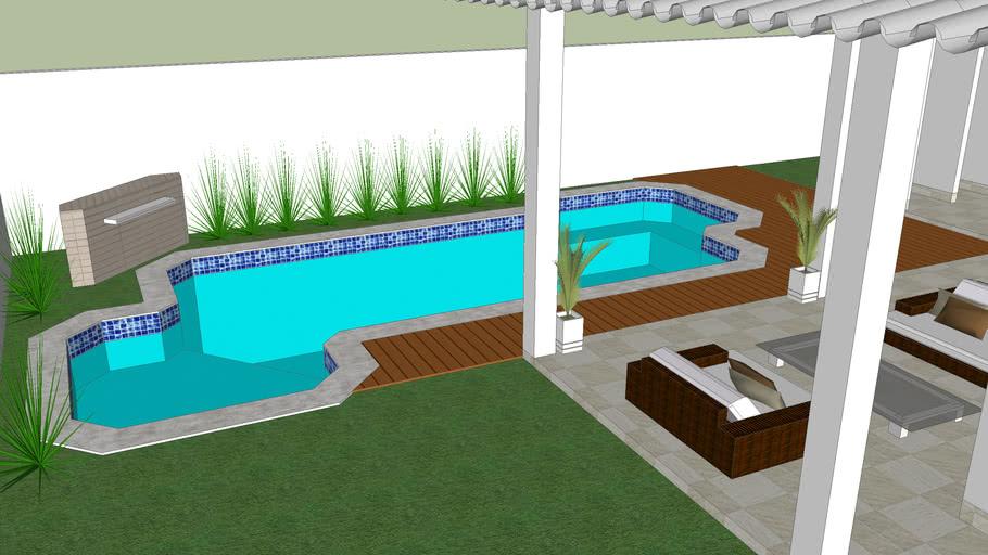 piscinas janderson camilo
