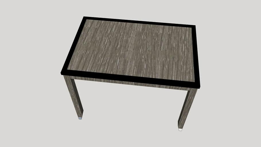 milan desk