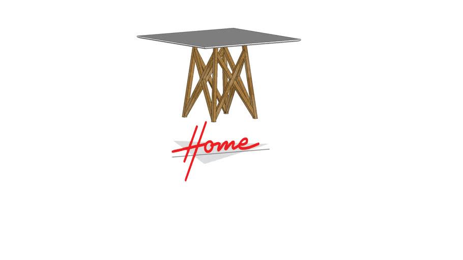 MESA HOME MOVEIS