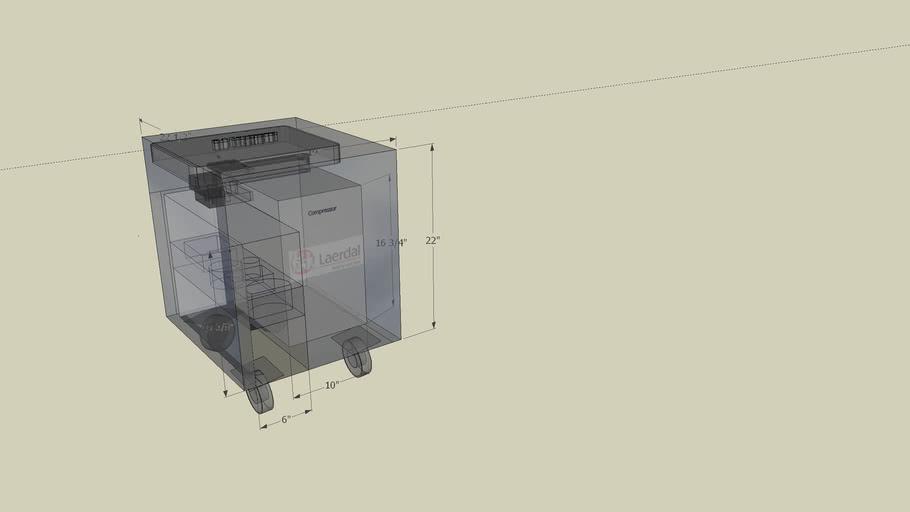 gator box 1