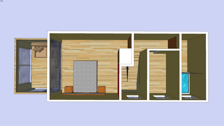 solidhome 123