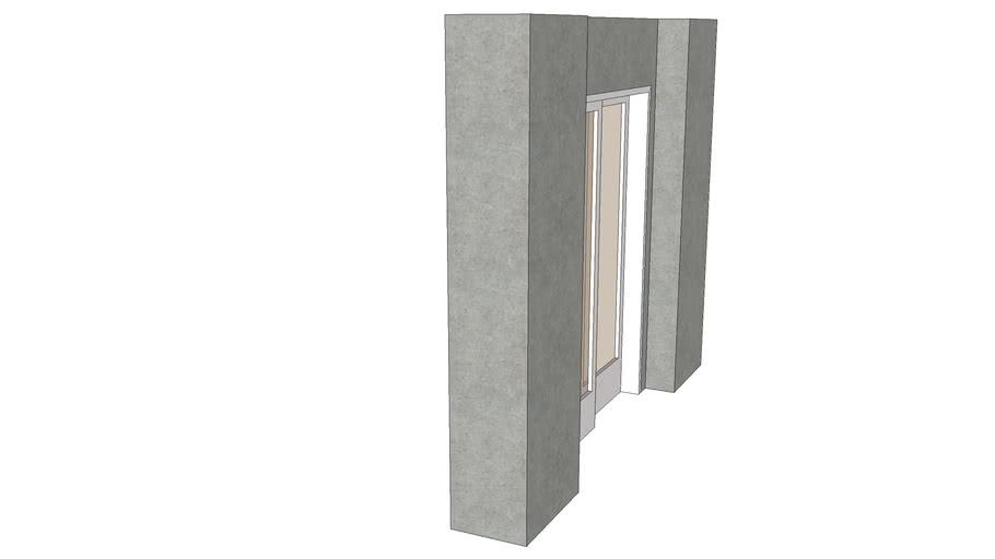 crcs patio door