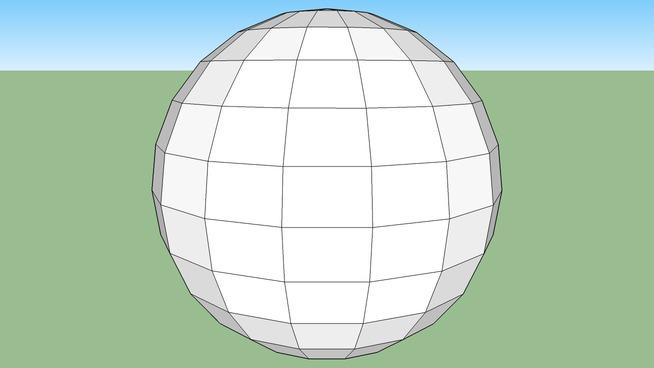 X,Y,Z plane ball control