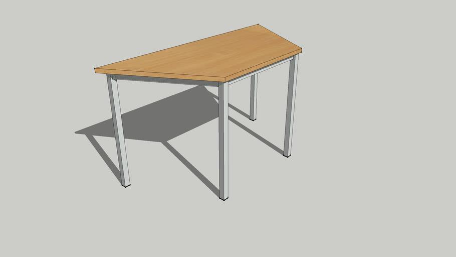 VANERUM___Tables___T-H76__70-140-70