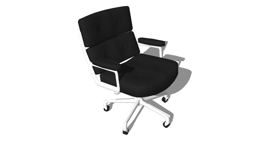 HMI_Eames_Executive_Work_Chair