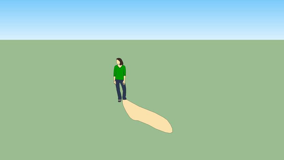 big  foot suan