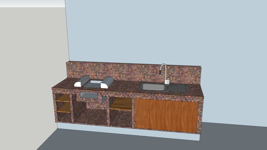 BBQ_COUNTER