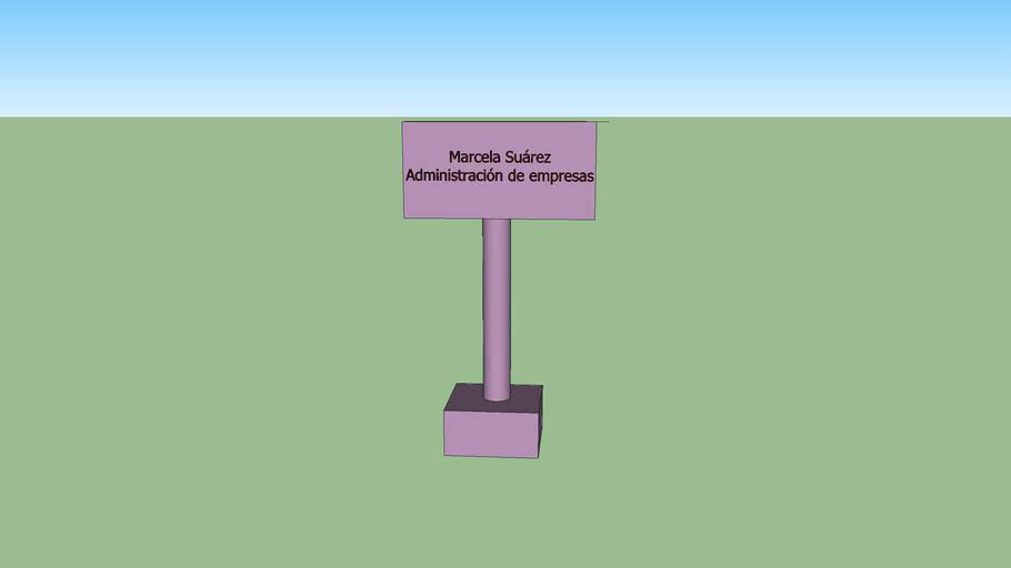 Portatarjeta Suárez ID413508