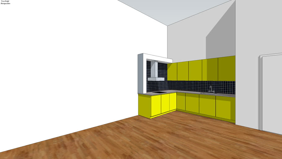 frank keuken 5