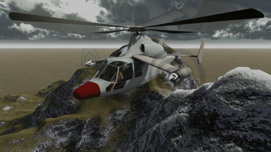 X3-Eurocopter-Simplifié