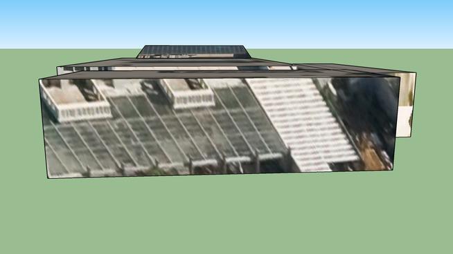 Edificio en 3182, Australia