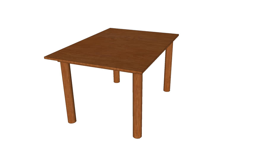 Cherry_wood-table