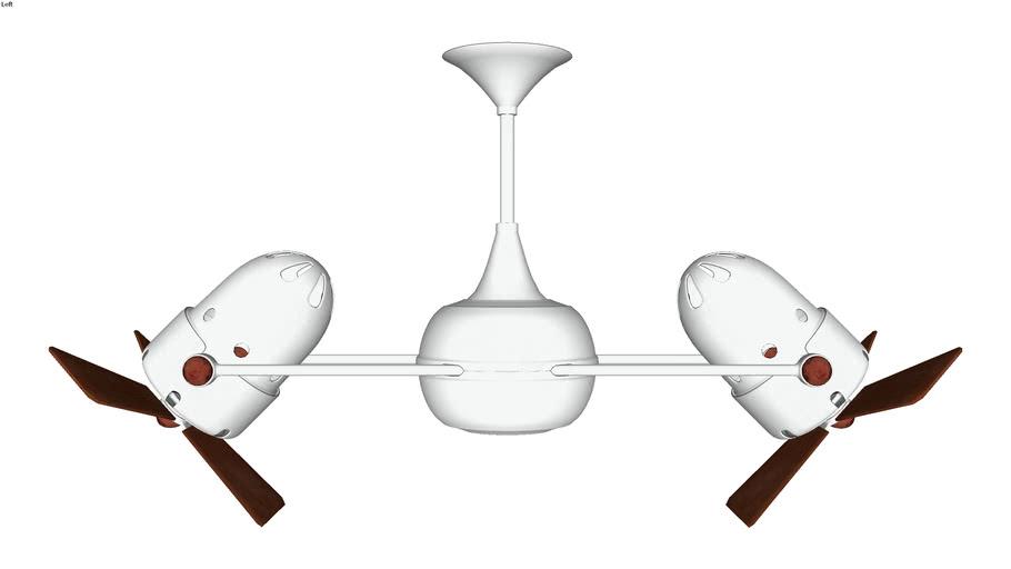 modell duplo dinamico cromado