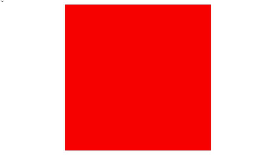 ROCKIT3D | Paint Satin RAL3024