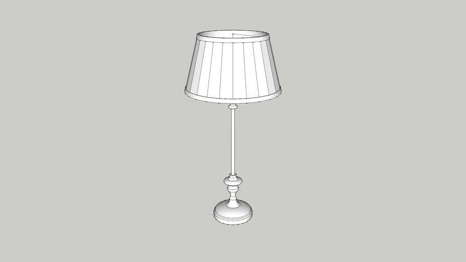 Lampa Lovis