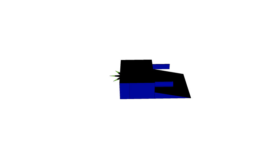 dark ninja 2