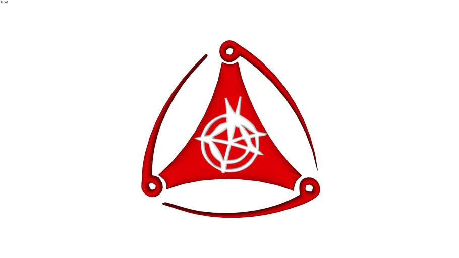 logo Star Trek Xindi