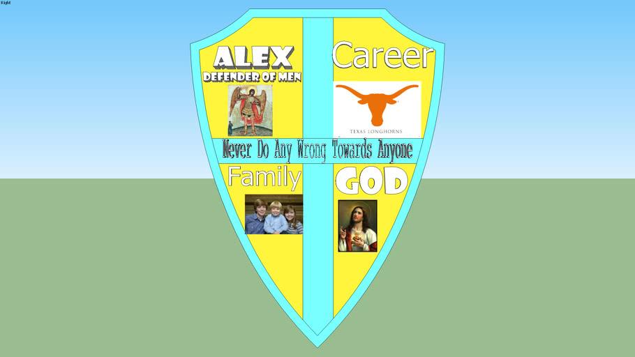 gses-2012la6-4-shield-alext