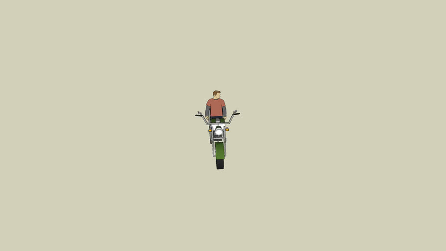 BRICE MOTOR
