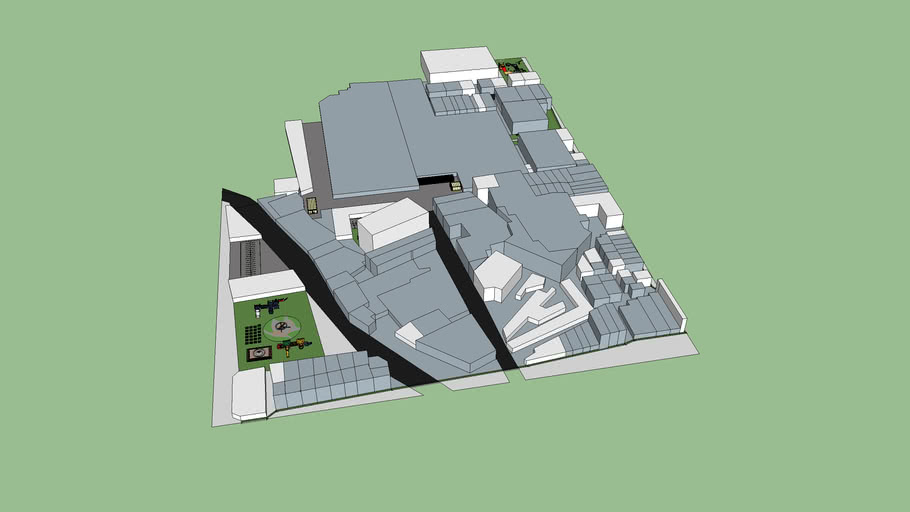 MCU-LUMI-工業區4