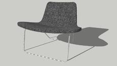Cadeiras/Poltronas/Sofás