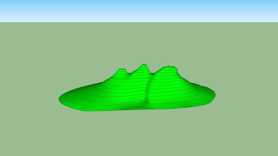 test_mountain_model