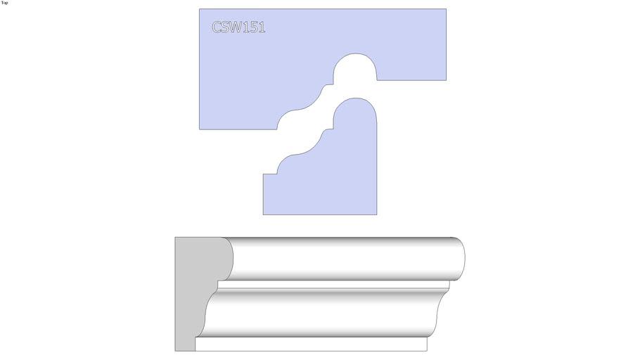 CSW151