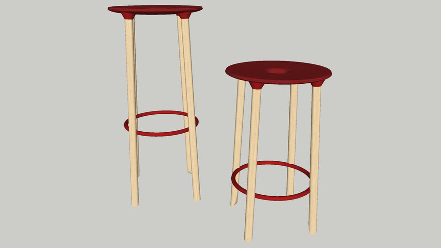 Offecct_MoveOn_High_Low_Stool