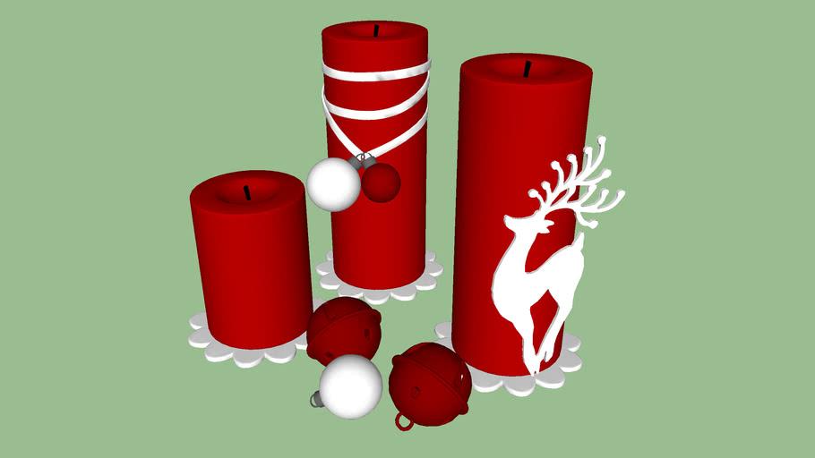 Christmas Decoration 13