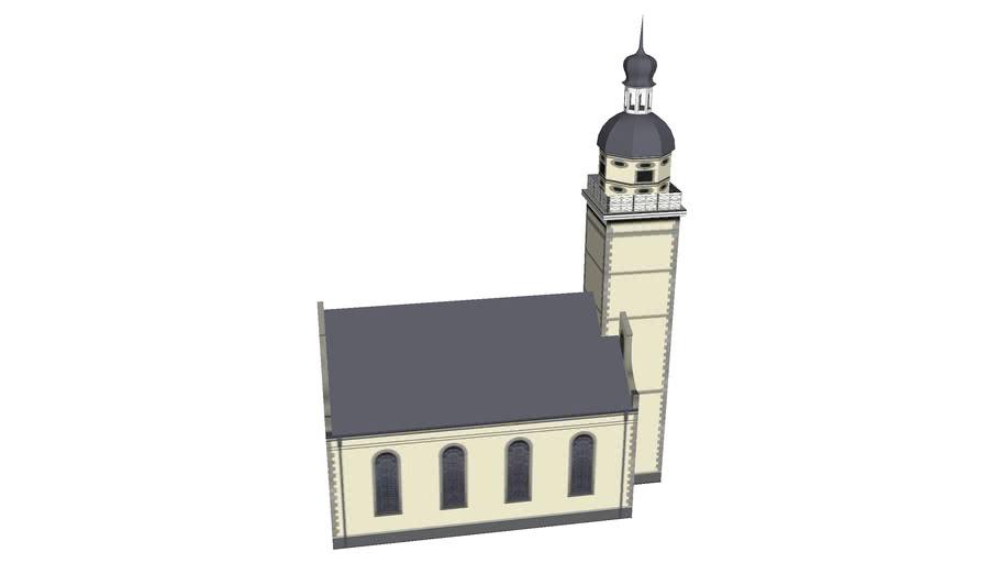 Neanderkirche
