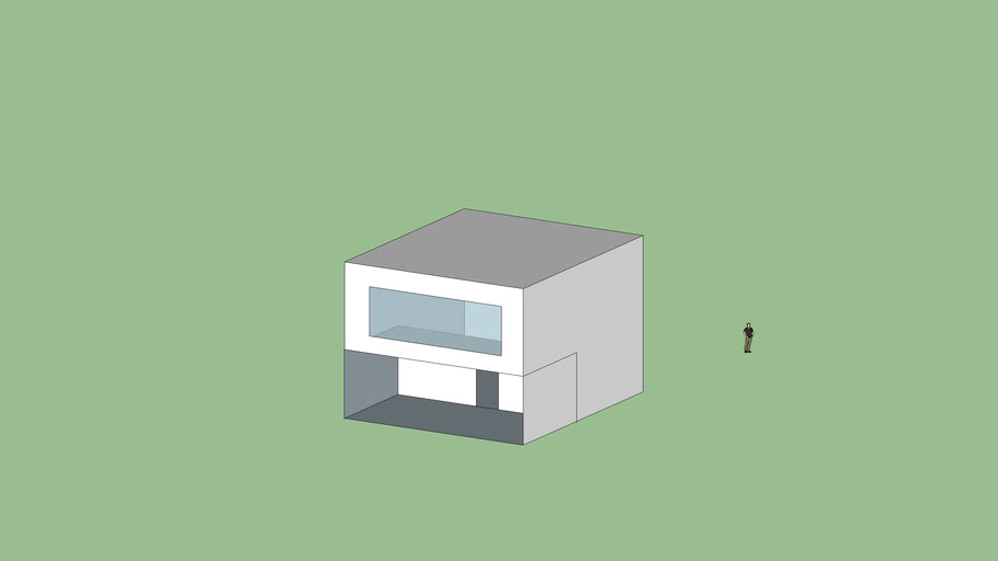The Hub (Design Trial)