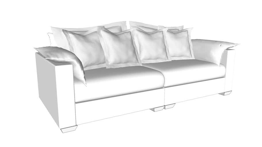SK - Biana Sofa