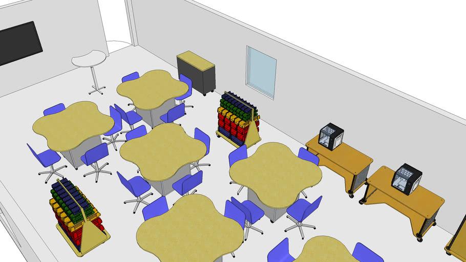 Irvington Preparatory Academy