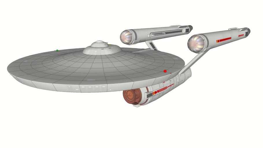 USS <Insert Name Here>
