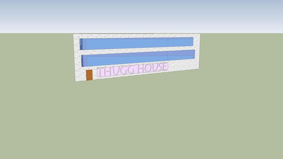 thugg house
