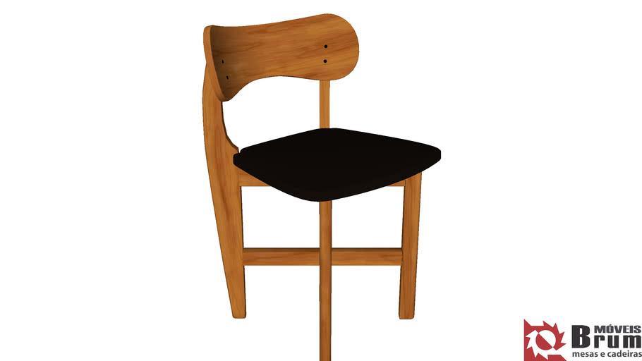 Cadeira Aimorés