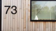 DOORS/WINDOWS/CURTAINS