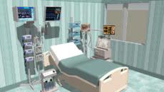 CTI Hospitalar