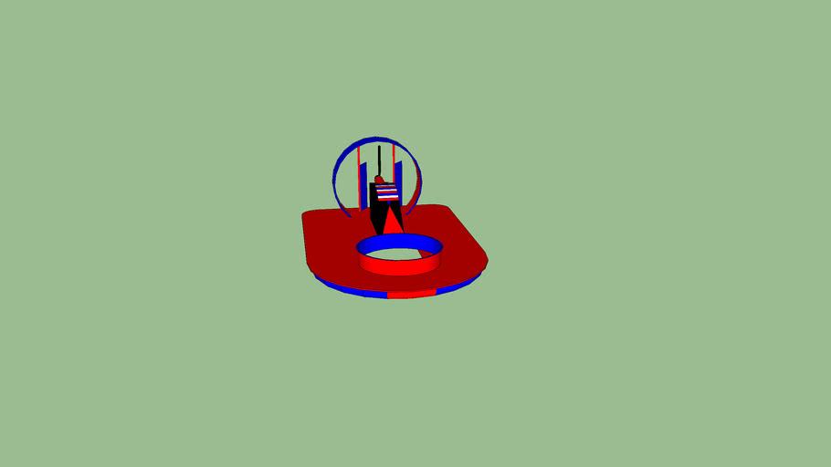 sams hovercraft 1