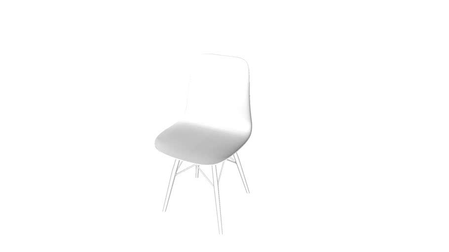 chair chaise seat