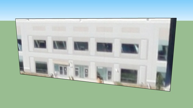 ViaSat Building 4