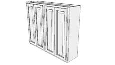 Briarwood Cabinets